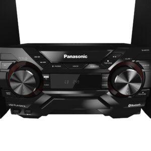 Panasonic 400 Watts Hi-Fi Stereo SC-AKX200