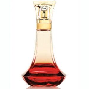 Beyonce Heat-buymozlems.com