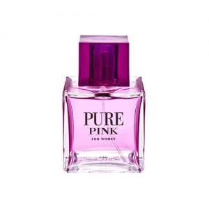 Pure Pink by Karen Low for Women-buymozlems.com
