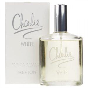 Revlon Charlie White for Women-buymozlems.com