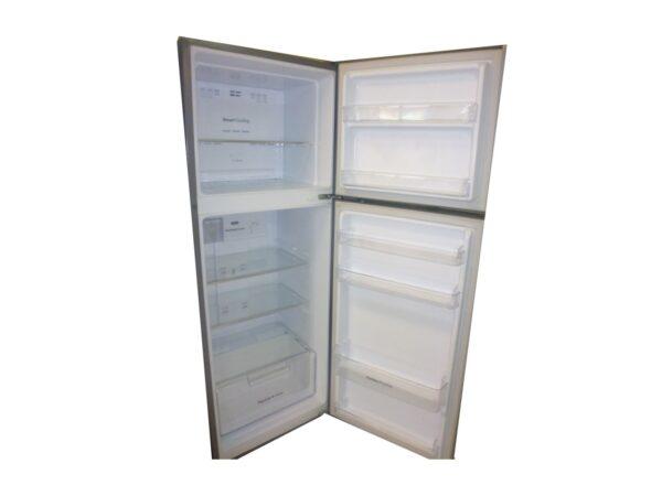 daewoo-fridge-pr1611ea