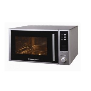 westpoint-microwave-wms2812eg