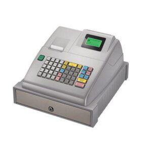 cash-register-st-c40