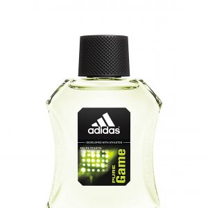 Adidas Pure Game for Men-buymozlems.com