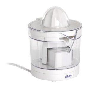 Oster Citrus Juicer-buymozlems.com