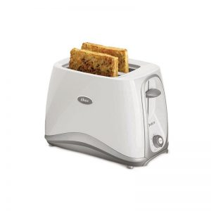 Oster 2 Slice Toaster-buymozlems.com