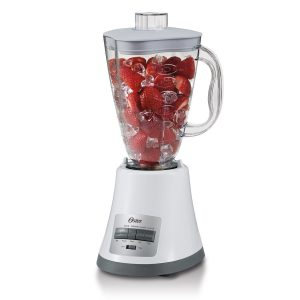 Oster 8 Speed Blender-buymozlems.com
