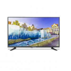 Sceptre 32 Inch LED TV-buymozlems.com