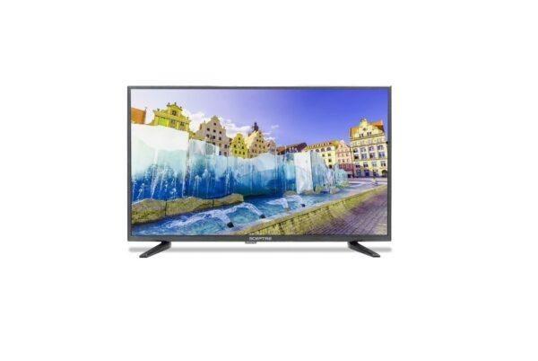 Sceptre 32 Inch LED TV-buymozlems.com