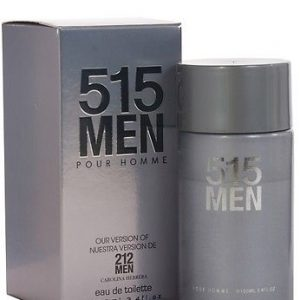 515 Men by Eurolux-buymozlems.com