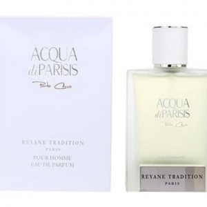 Acqua Di Parisis by Reyane Tradition for Men-buymozlems.com