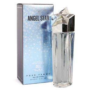 Angel Star by Eurolux for Women-buymozlems.com