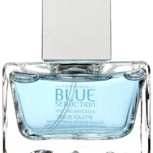 Blue Seduction Set for Women-buymozlems.com