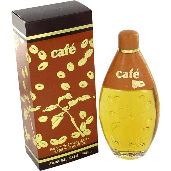 Cafe by Cofinluxe for Women-buymozlems.com