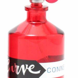 Curve Connect for Men-buymozlems.com