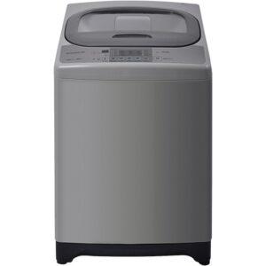 Daewoo 10.5 kg Automatic Washer-buymozlems.com