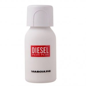 Diesel Plus Plus for Men-buymozlems.com
