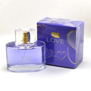 In Love by Estelle Ewen for Women-buymozlems.com