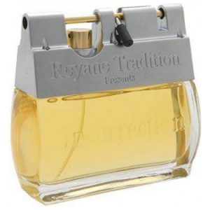 Insurrection by Reyane Tradition for Men-buymozlems.com