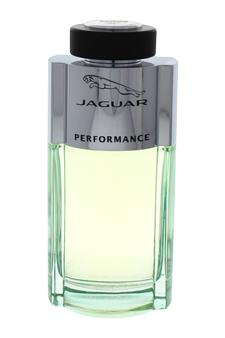 Jaguar Performance Men-buymozlems.com