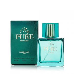 My Pure by Karen Low for Women-buymozlems.com