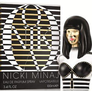 Nicki Minaj Onika Eau De Parfum-buymozlems.com