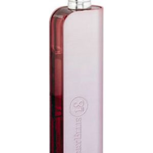 Perry Ellis 18 for Women-buymozlems.com
