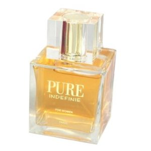 Pure Indefinie by Karen Low for Men-buymozlems.com