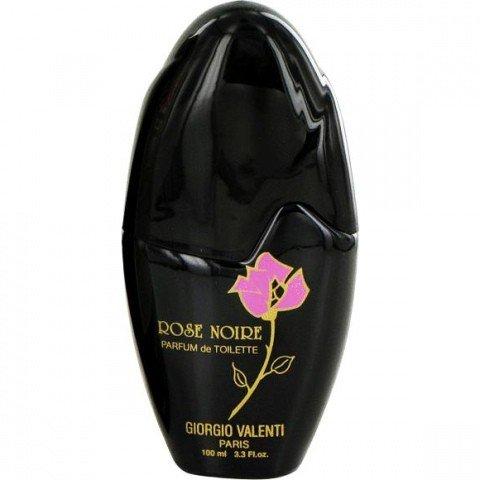 Rose Noire by Giorgio for Women-buymozlems.com