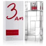 Sean John 3 AM for Men-buymozlems.com