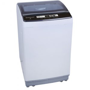 Westpoint 12.0 kg Top Load Automatic Washer-buymozlems.com