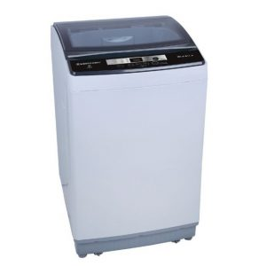 Westpoint 8.0 kg Top Load Automaic Washer-buymozlems.com