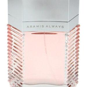 Aramis Always for Women-buymozlems.com