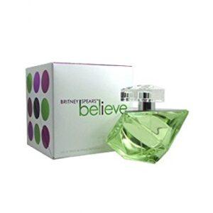 Britney Spears Believe-buymozlems.com