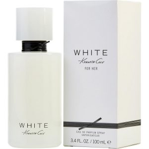 Kenneth Cole White for Women-buymozlems.com