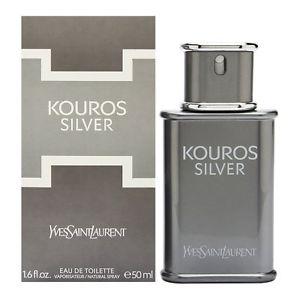 Kouros Silver for Men-buymozlems.com