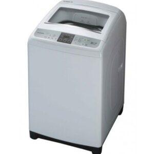 Daewoo 15 kg Automatic Washer-buymozlems.com