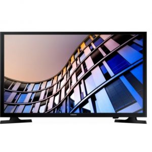 Samsung 32 inch LED Smart Television-buymozlems.com
