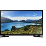 Samsung 32 inch LED Television-buymozlems.com
