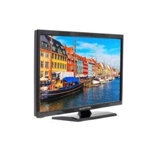 Sceptre 19 inch LED Television-buymozlems.com