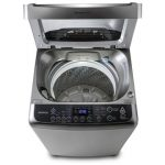 Daewoo 15 kg Automatic Washer buymozlems.com