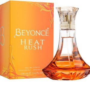 Beyonce Heat Rush for Women-buymozlems.com