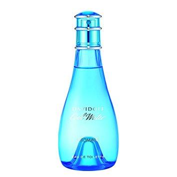 e74332f1d07 Cool Water by Davidoff for Women – BuyMozlems.com