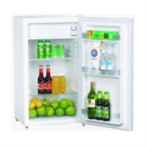 Dowell BC-95 Refrigerator-buymozlems.com