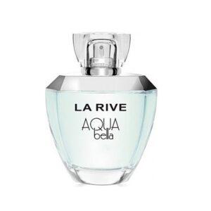 La Rive Aqua Bella for Women-buymozlems.com
