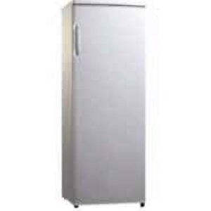 Midea 170L Upright Refrigerator-buymozlems.com