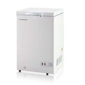 Westpoint 98 Litre Chest Freezer-buymozlems.com