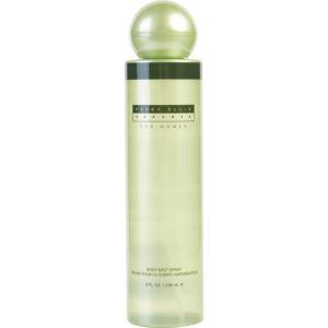 Perry Ellis Reserve Body Mist Spray for Women-buymozlems.com
