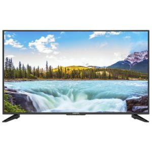 Sceptre 50 inch LED Television-buymozlems.com