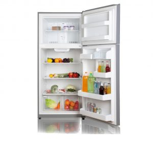 Westpoint 18 Cu. Ft Automatic Defrost Refrigerator-buymozlems.com
